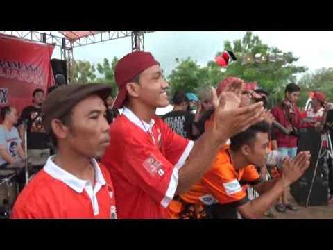The Jak  Indramayu Part 24