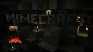 Minecraft - Новый источник энергии для карьера