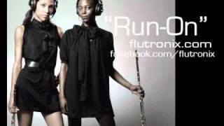 Flutronix - Run On