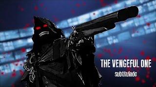 Disturbed - The Vengeful One (subtitulado)