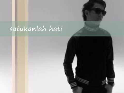 Akim & The Majistret-MEWANGI (Lirik)