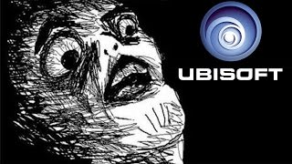 Ex-Ubisoft Employee Exposes The Horrors Of The Company