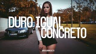 Baixar 1Kilo - Duro Igual Concreto (Luccas Remix)