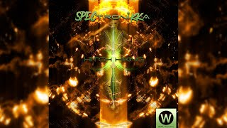 Spectronikka - Hitch Hicking (Original Mix)