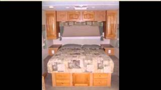 2007 Forest River Rockwood Ultra Lite 2701SS Travel Trailer in Columbia, MO