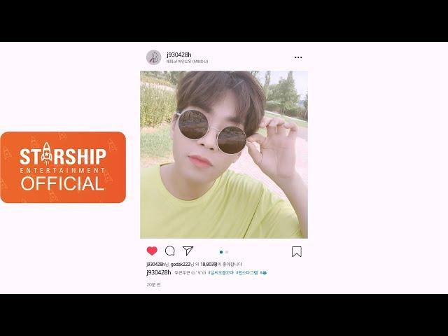 [Teaser] 마인드유(MIND U) - 나만 없어 (Feat. BrotherSu) #2