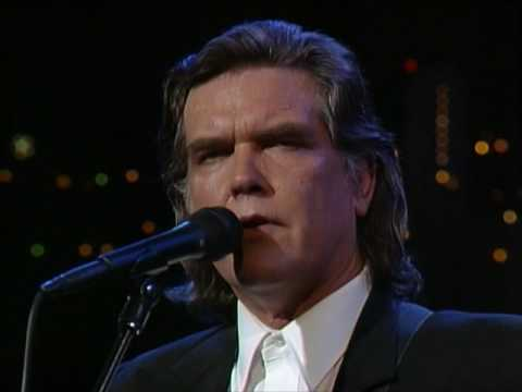 """Guy Clark - """"Come From The Heart"""" [Live from Austin, TX]"""