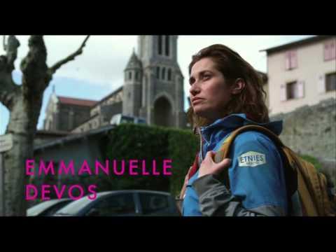 Trailer  29e édition Festival Premiers Plans 2017 - 20 au 29 janvier - Angers