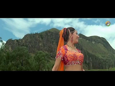 MADHURI DIXIT  : O Priya Priya : hindi889 tt : Aamir Khan, Dil, Sad Song 854x480 MOV