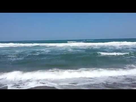sakarya karasu plaj