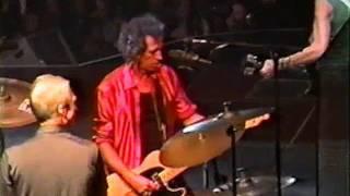 Скачать Rolling Stones Bridges To Babylon Tour Rarities 1997 1998