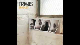 Travis - The Distance  Resimi