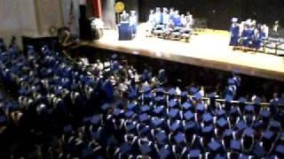 Tech Graduation 07: Graduate's Oath