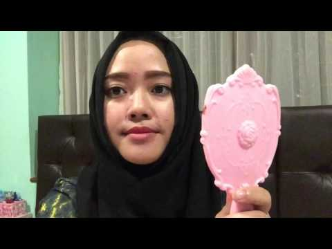 wardah-intense-matte-lipstik-review---metta-malisha