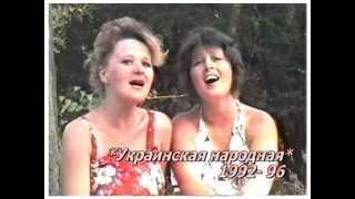 2009 С ПЕСНЕЙ ПО ЖИЗНИ 2009 14 20 АК
