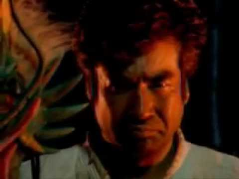 Segata Sanshiro - SegaSaturn Shiro! Music Video Warner Music Japan