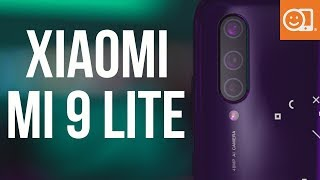 Xiaomi Mi 9 Lite: Srazí konkurenci opět na kolena? - [recenze]