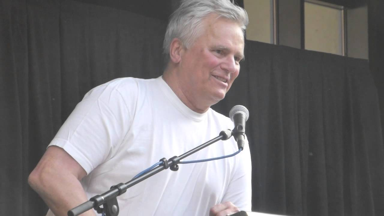 richard dean anderson heightrichard dean anderson 2016, richard dean anderson height, richard dean anderson net worth, richard dean anderson facebook, richard dean anderson wikipedia, richard dean anderson macgyver, richard dean anderson 2015, richard dean anderson 2014, richard dean anderson daughter, richard dean anderson imdb, richard dean anderson wiki, richard dean anderson twitter, richard dean anderson stargate, richard dean anderson age, richard dean anderson house, richard dean anderson instagram, richard dean anderson dead, richard dean anderson today, richard dean anderson now, richard dean anderson married