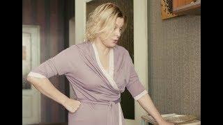 Ольга 2 сезон 8 серия Анонс и содержание серий. Смотреть русский сериал онлайн бесплатно