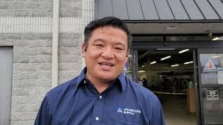HVAC Insiders - AO Smith Tankless Training at Johnstone Supply