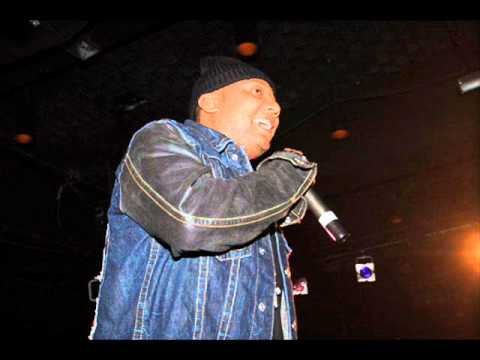 "*NEW* Maino ""Machine Gun Rap"" (PROD. BY RZA) WU TANG CLAN & HI HATER 2011"