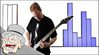 Repeat youtube video asdfmovie6 song remix (feat. Steve Bingham and Rob Scallon) | LilDeuceDeuce