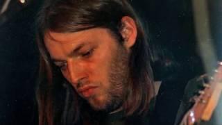 Baixar PINK FLOYD - DARK SIDE OF THE MOON TOUR 1972-1973
