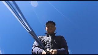 Stephen Sweeney's Selfie Camera Drill