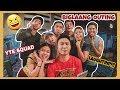 Biglaang Outing | SOBRANG LAUGHTRIP 😂 | YTESquad