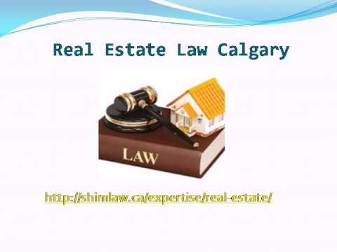 Shim Law - Family Lawyers Calgary