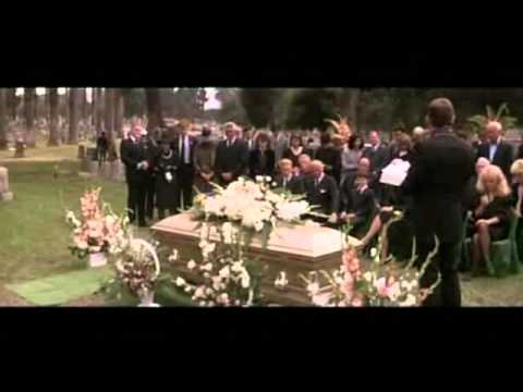 Over The Top - Funeral Theme