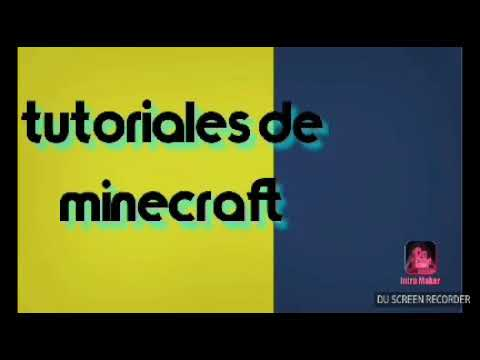 Como Parar La Lluvia En Minecraft