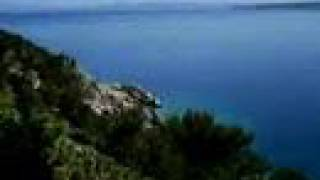 Brela beach 2008 no10 HQ - tempet-makarska
