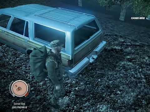 state of decay yose breakdown survive 3