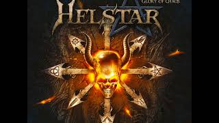 Helstar - Pandemonium
