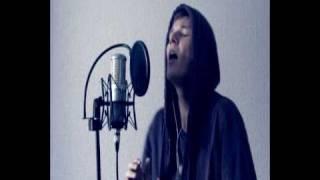 Linkin Park - The Catalyst (Full cover by Seva Moshanin)