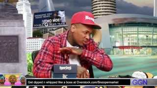 Download YG's Krazy Life GGN Mp3 and Videos