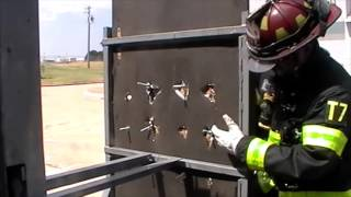 Pass it on Forcible Entry Part 4