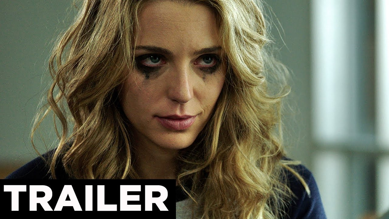 Download Happy Death Day | Trailer | Own it now on Blu-ray, DVD & Digital
