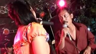 Gambar cover OM.RAVITA * Malam Terakhir, Vivi Rosalita *(Gempol-26 Nop 2010)