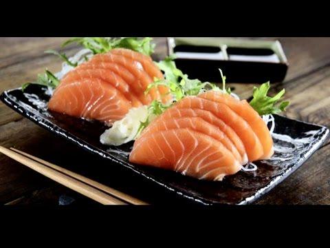 Radioactive Salmon Discovered in Canada Linked to Fukushima Nuclear Contamination