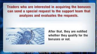 Option888 Bonus Binary Options Broker(, 2015-08-11T12:57:55.000Z)