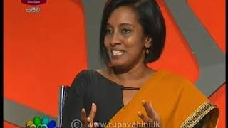 Nugasewana Doctor Segment 29th April 2020 | Rupavahini Thumbnail