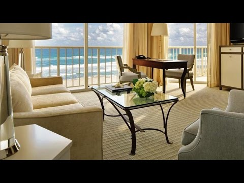 Top10 Recommended Hotels in Palm Beach Florida USA