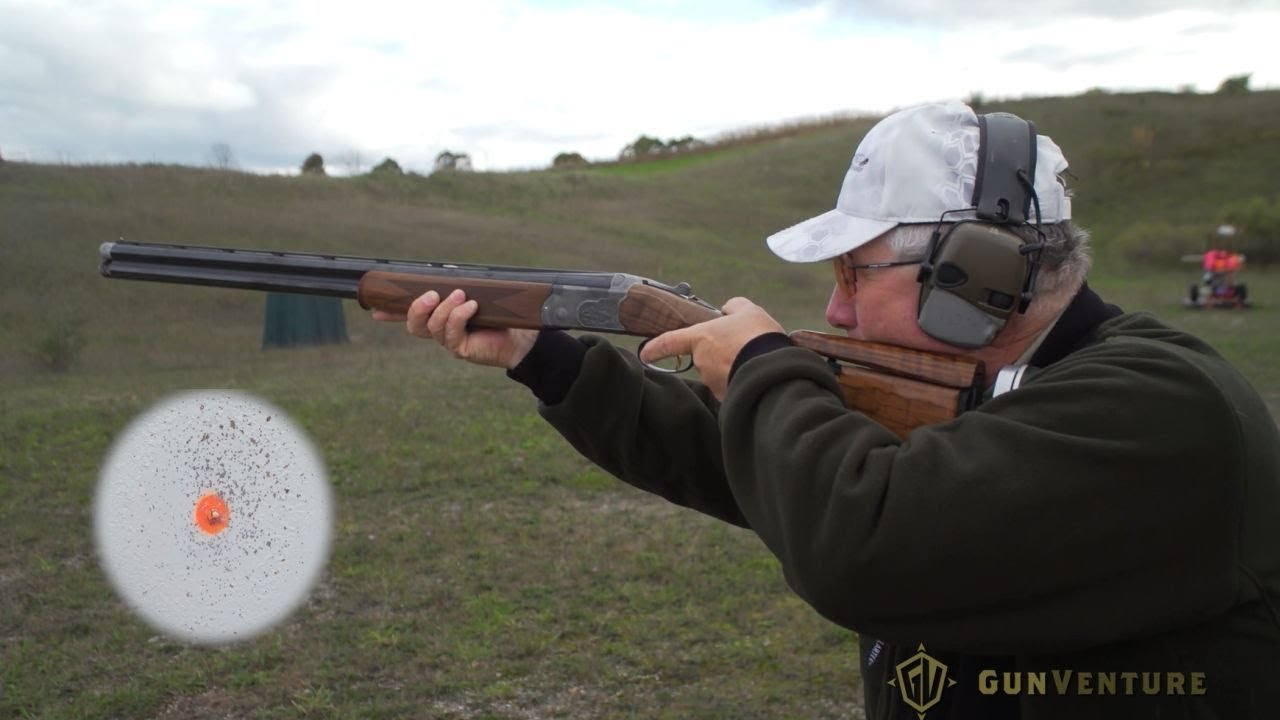 Gun Room - Pre-owned - FIELDSPORT - Purveyor to the Wingshooter