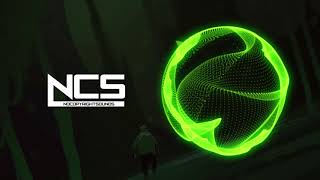 Egzod - Mirage (feat. Leo The Kind) [NCS Release]