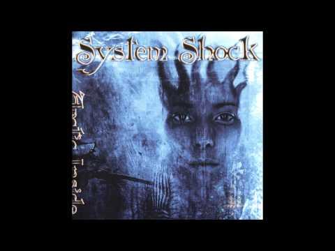 System Shock - Arctic Inside (Full album HQ)