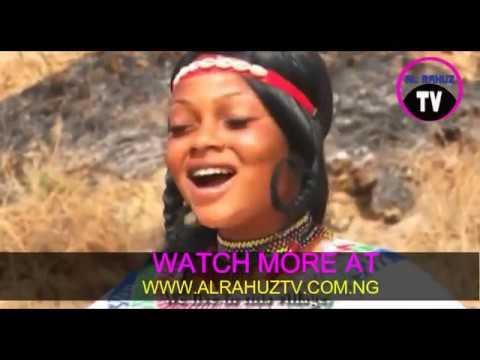 Download MACIJIYA PART 2 NIGERIAN HAUSA FILM (English Subtitle) The Snake