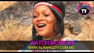 vuclip MACIJIYA PART 2 NIGERIAN HAUSA FILM (English Subtitle) The Snake