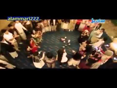 انشوده شهر رمضان يمنيه Youtube